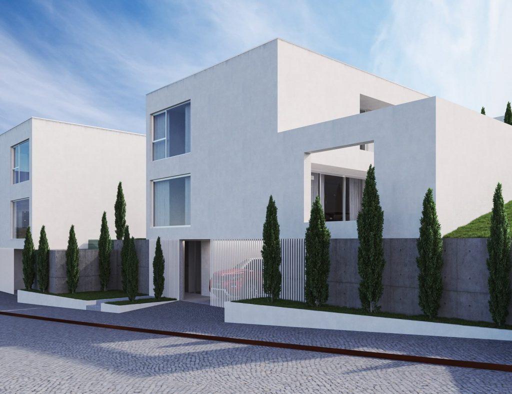 Investimentos e Promoção Imobiliária